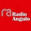 Radio Angulo 1110 AM