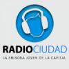 Radio Ciudad de la Habana 94.9 FM