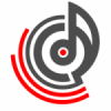 Radio Cadena Habana 99.9 FM