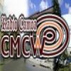 Radio Camoa 103.9 FM