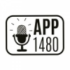Radio App 1480 AM