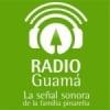 Radio Guamá 103.5 FM
