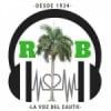 Radio Baraguá 91.3 FM