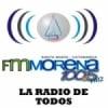Radio Morena 100.5 FM