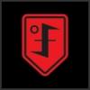 Radio Fahrenheit 88.7 FM