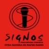 Radio Signos 92.5 FM