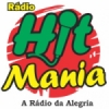 Rádio Hit Mania