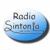 Radio Sintonia 1000 AM
