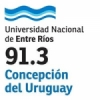 Radio UNER 91.3 FM