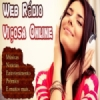 Web Rádio Viçosa Online