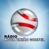 Rádio Nova União Gospel