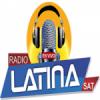 Radio Latina Sat