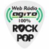 Agito Porteirinha Web Rádio
