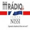 Rádio Jeová Nissi