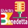Rádio Benedetta