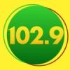 Rádio Sertaneja 102.9 FM