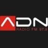 Radio ADN 97.9 FM