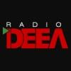 Deea 92.1 FM