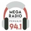 Radio La Mega 94.1 FM
