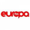 Europa 106.7 FM