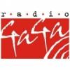 GaGa 88 FM