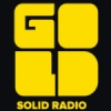 Gold 99.2 FM