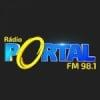 Rádio Portal 98.1 FM