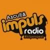 Impuls 101.5 FM