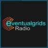 Eventualgrids Radio