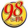 Rádio Comunitária 98.1 FM