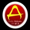 Rádio Anicuns FM
