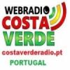 Costa Verde Radio Portugal