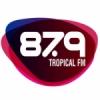 Rádio Tropical 87.9 FM