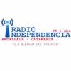 Radio Independencia 98.1 FM