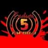 Radio Cadena 5 88.3 FM