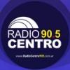 Radio Centro 90.5 FM