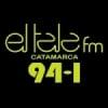 Radio El Tala 94.1 FM