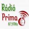 Prima Radio 87.9 FM