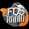 FDS Radio 95.1 FM