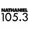 Radio Nathaniel 105.3 FM