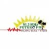 Radio Futuro 91.3 FM