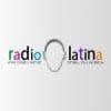 Radio Latina 102.3 FM