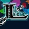 Radio Libertad 90.1 FM