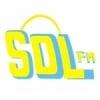 Radio Sol 99.3 FM