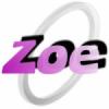 Radio Zoe 89.1 FM