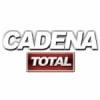 Radio Cadena Total 98.9 FM