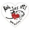 Radio S.O.S 105.1 FM