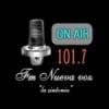 Radio Nueva Voz 101.7 FM