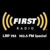 Radio Special 102.5 FM