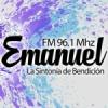 Radio Emanuel 96.1 FM